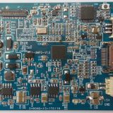 94v0 circuit board apply for LCD driver board