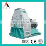 China hammer mill animal feed grinder with production permit                                                                         Quality Choice