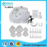 <b>Breast</b> <b>Enlargement</b> slimming <b>equipment</b>