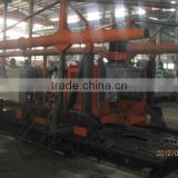Heavy-duty Drill Machinery, HF-20A ground hole drilling machines
