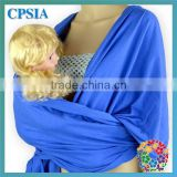 Best sellling baby product cheap price cotton baby carrier wrap cloth