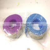 2017 High Quality Silicone Nimunoes Loops For Building Bricks