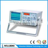 Analog Oscilloscopes GOS-630FC