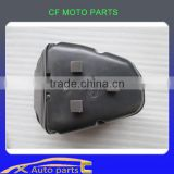 motorcycle air filter,for cf moto parts,for cf moto air filter 0700-111000 for cf moto 650nk/650tr