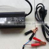 automatic charger 60v 15a lead acid battery charger 60v 15a battery charger 60v electric vehicle battery charger 15amp