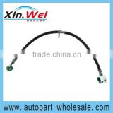 01464-SEN-H00 Car Parts Brake Lines Car Assembly Line for Honda for Fit 03-08