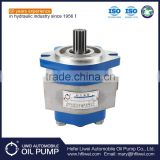 Best price professional factory Forklift spare parts CBK pump HELI UNICARRIER TCM forklift hydraulic pump