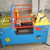 aluminum profile wrapping packing machine
