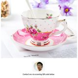 bone china tea cups england afternoon tea wholesale contact now