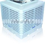 High Efficiency Air Cooler Evaporator,Low Power Consumption air cooler Honey Comb Water Cooling Pad Air Cooler