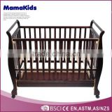 adjustable bed <b>wooden</b> <b>crib</b>s for babies