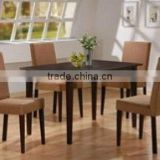 Wholesale spandex banquet chair cover