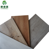 Colorful faced Reinforced Calsium silicate board for wall
