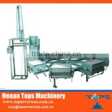 durable modeling cost of chalk making machine