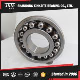 XKTE nylon cage self-aligning ball Bearing 1312ATN for conveyor pulley drum