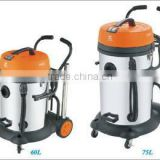 Wet & Dry hotel Vacuum Cleaner(YLW72)