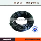 AS/NZ4130 high quality 20mm 25mm 32mm polyethylene pipe for farm irrigation                                                                         Quality Choice