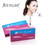 1ml ACE injectable facial dermal filler for plastic surgery