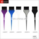 wholesale hair product high quality tinting brush for hair coloring for salon