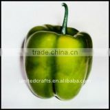 GREAT !!! 2011 BEST-SELLING artificial tomato vegetable