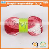 knitting yarn factory from online shopping yarn Alibaba China hot sale eco-friendly acrylic kniting yarn