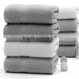 100% cotton hand towel terry softextile wholesale alibaba suppliers