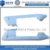 High Quality Vacuum Cleaner Body Injection Mould