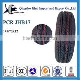 145/70R12 with competitive price and high quality