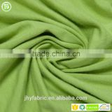alibaba china Soybean fabric