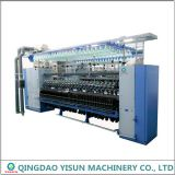 Cotton Yarn Making Machine/ Ring Spinning Machine