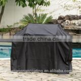 new arrival high quality outdoor waterproof BBQ cover