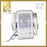 2014 Hot Sale Multifunctional Machine radio frequency device skin tightening device home use