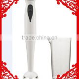 mini electric hand blender 400/600w