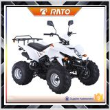 Cool and cheap RATO 150CC sport atv for sale cheap