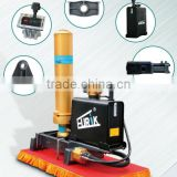 High Quality one-acting hydraulic Jack for tipper