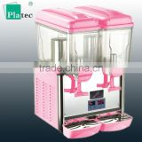 2015 Luxury Beverage Dispenser With CE