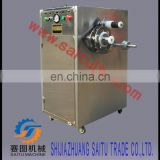 SAITU company fire hose binding machine