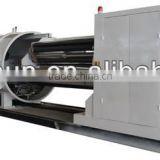 vacuum coating machines/vacuum metallizer /ultra high vacuum coater/vacuum metallising machine