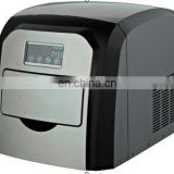 Mini ice maker for Korea market