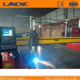 Plasma cutting machine,used cnc plasma cutting machines
