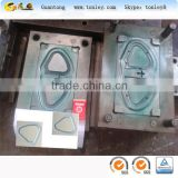 plastic mould making price for chair and table mold making