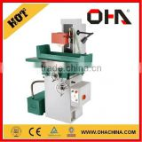 """OHA"" Brand High Quality Manual Surface Grinder M1002, small surface grinder, bench surface grinder"