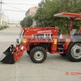 <b>FRONT</b> END <b>LOADER</b> FOR FOTON <b>TRACTOR</b>S
