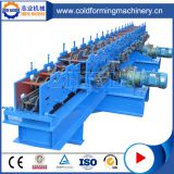 Exquisite Metal Supermarket Shelves Roll Forming Machine