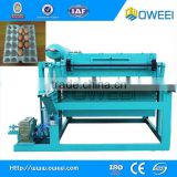small semi-automatic paper recycling egg tray making machine prices                                                                         Quality Choice