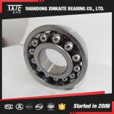 XKTE nylon cage self-aligning ball Bearing 1310ATN for conveyor pulley drum