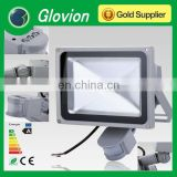 Glovion outdoor motion sensor lighting security