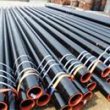 high quality seamless steel pipes