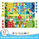 Hot sale game toys educational big chess for kids