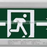 LED <b>Emergency</b> <b>Exit</b> <b>Sign</b>s